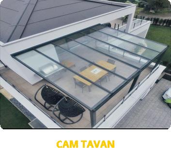 Cam Tavan