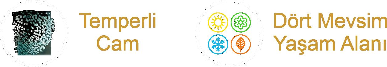 Bioklimatik Led Seçenekleri