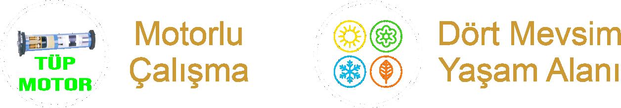 Bioklimatik Fiyat Hesaplama